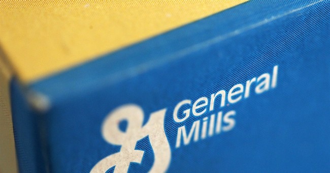 General Mills plans to cut about 700 to 800 jobs