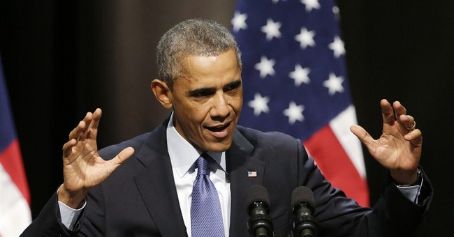 FACT CHECK: Obama on jobs, health care