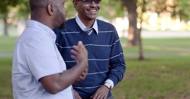 Minneapolis community fights recruiters for jihad