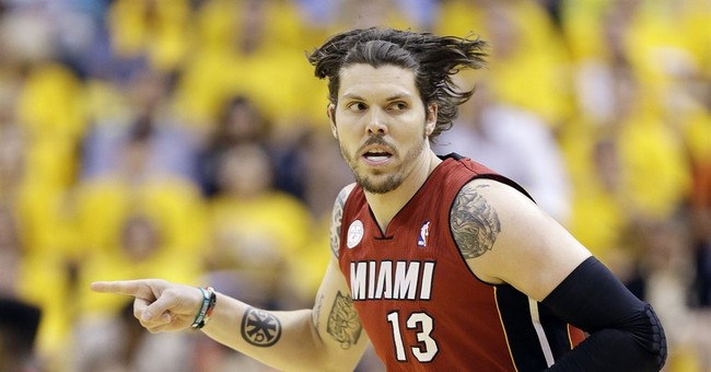 Guilty plea in $7.5 million Miami Heat fraud