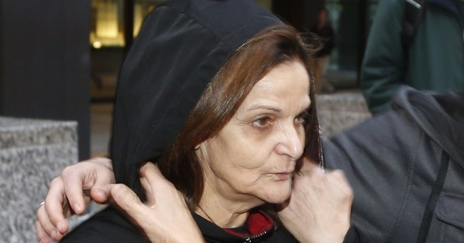 Trial set for immigrant convicted in Israel deaths