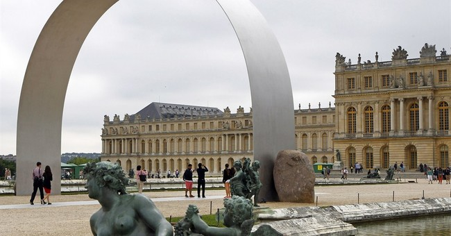 French government seeks more museum opening hours