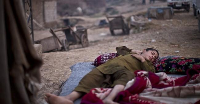 New polio cases in Pakistan edge closer to record