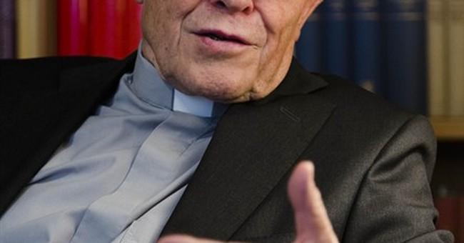5 things to know about the Vatican's family synod