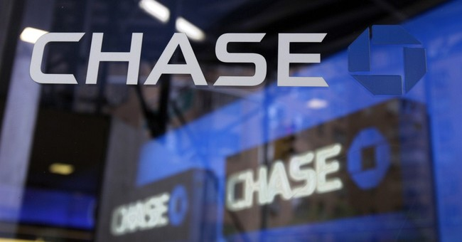4 things Chase customers should watch out for