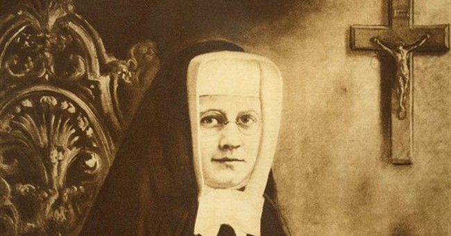 Nun credited with curing boy to be beatified