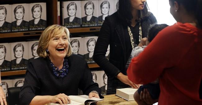 Clinton plans midterm campaign push for Democrats