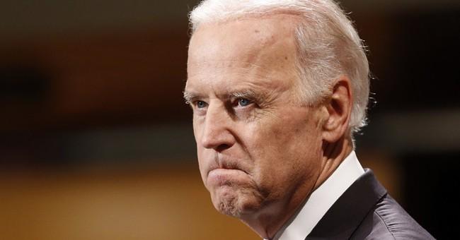 Biden apologizes to Turkey president in phone call