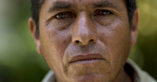 2 Peru governor candidates win despite drug probes