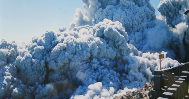 Japan volcano victims leave photos of last moments