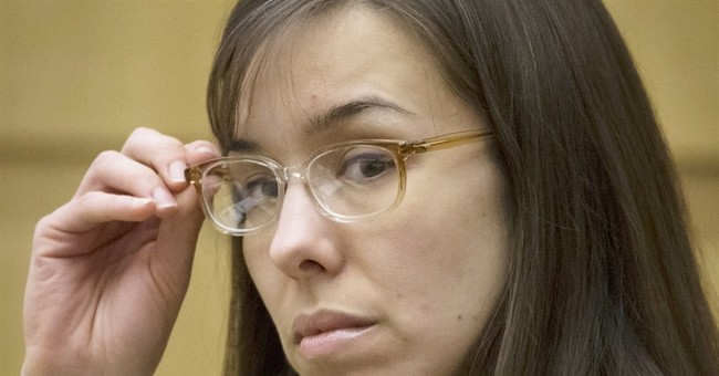 Potential jurors return to court in Arias retrial