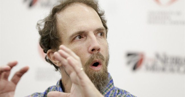 Hospital: Ebola virus survivor not infected again