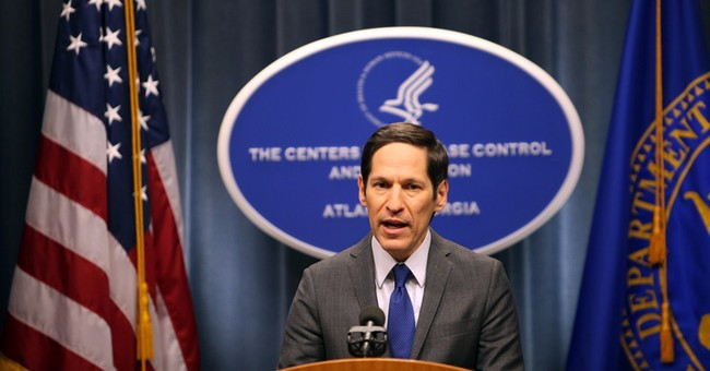 More Ebola screening possible for United States