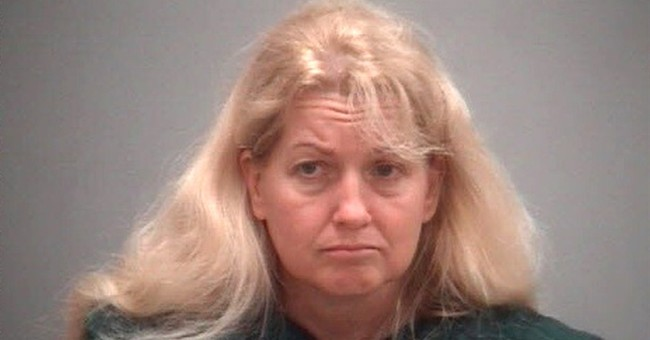 Mixed testimony in sentencing of Michigan mother