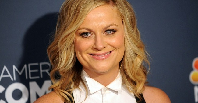 Poehler tour will include Seth Meyers interview