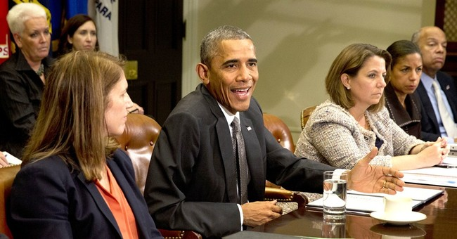 Obama calls for greater foreign help against Ebola