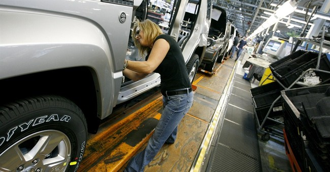 Ohio leaders scramble over hints it may lose Jeep