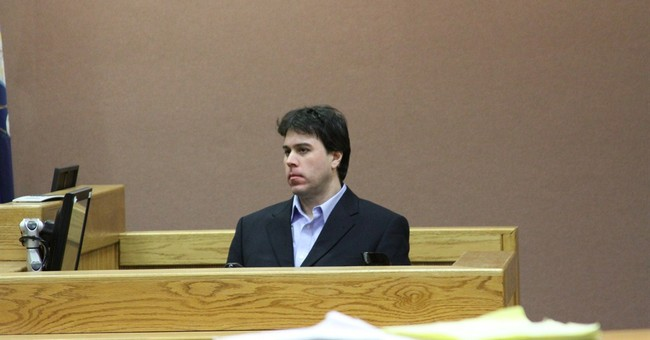 Jury to hear rerun of freeway shooter's testimony