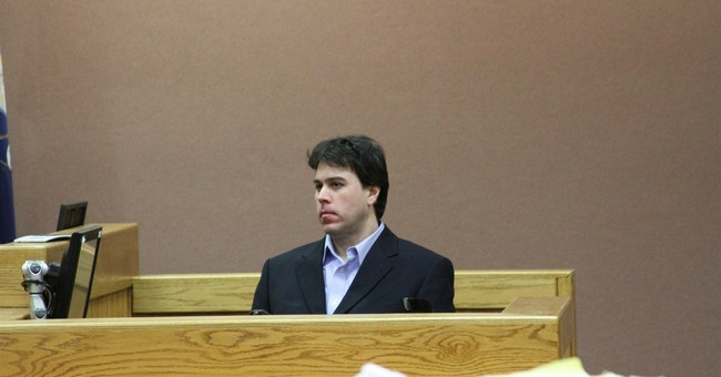 Jury to hear rerun of freeway shooter's testimony