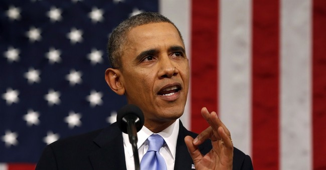 Americans react to Obama's address to nation
