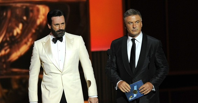 Football moves Emmy Awards to Monday this year