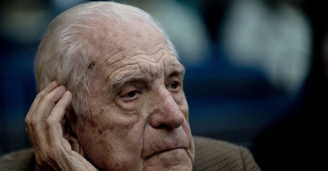 Another sentence for Argentine ex-dictator