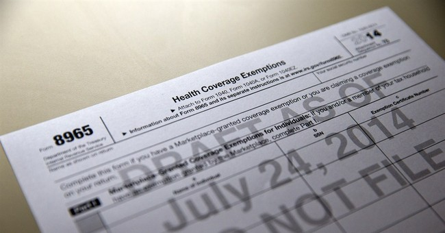 Health law waivers: Too complicated to claim?