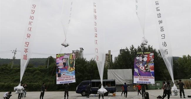 Smuggled phones help N. Korea defectors send money