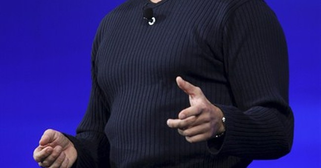 Mike Rowe's series CNN's latest entry into reality
