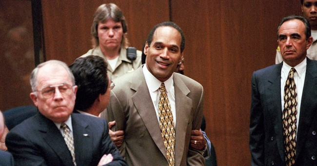 Simpson case to launch FX's 'American Crime Story'