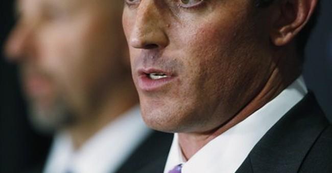 Dan O'Dowd resigns as Rockies GM after 15 years