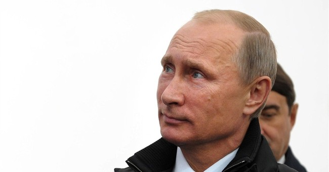 Russia looks to compensate its sanctioned elite