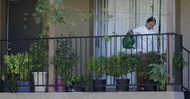 Ebola crisis leaves Dallas a city on edge