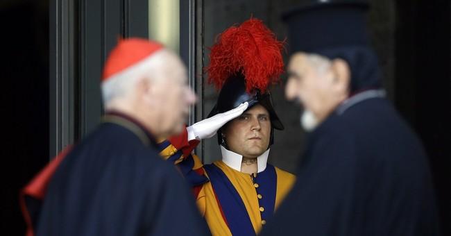 Bishops emphasize being best possible Catholic