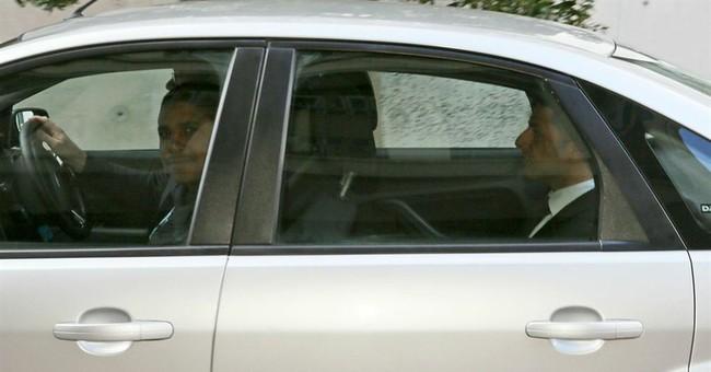 Convicted killer testifies in SAfrica murder trial