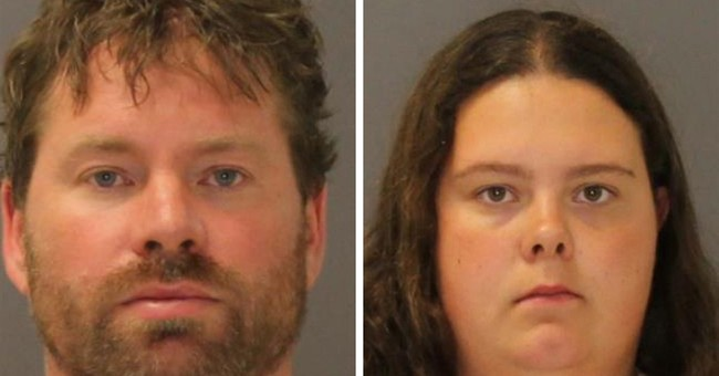 NY couple in Amish abduction case face new charges