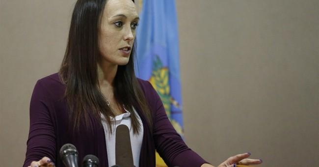 Daughter: Oklahoma beheading victim kind, caring