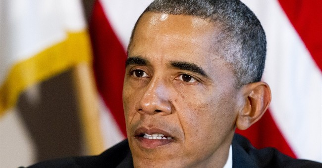 Obama to target millennials with economic pitch