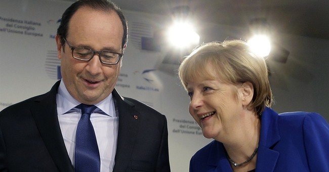 EU seeks quick release of job boosting funds