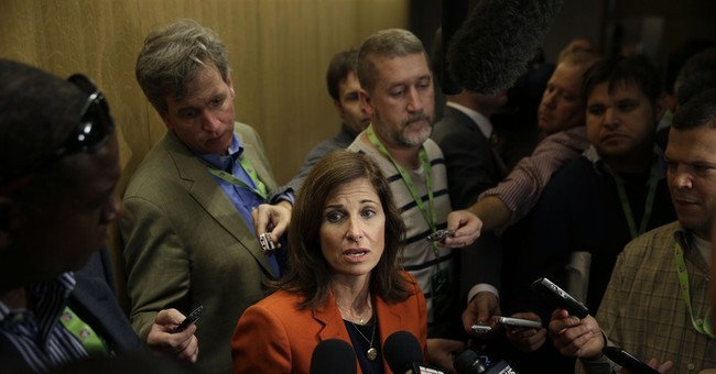 NFL owners see video on domestic violence