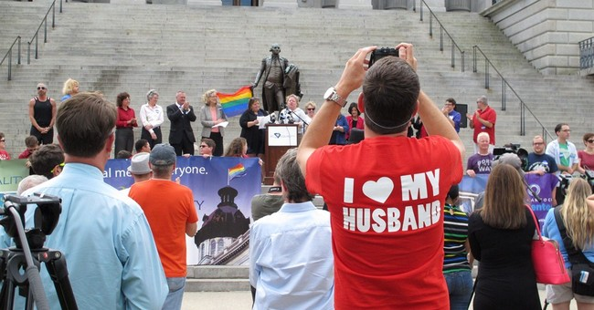 SC Supreme Court stops same-sex marriage license