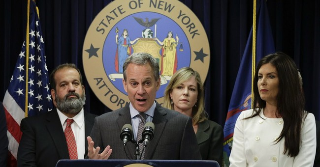 4 Northeast states stand together against heroin