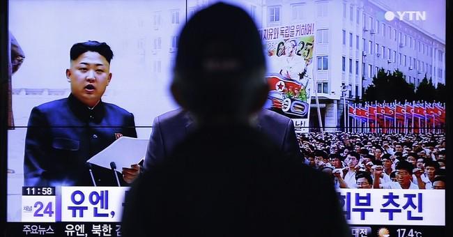 N.Korean leader apparent no-show at major event