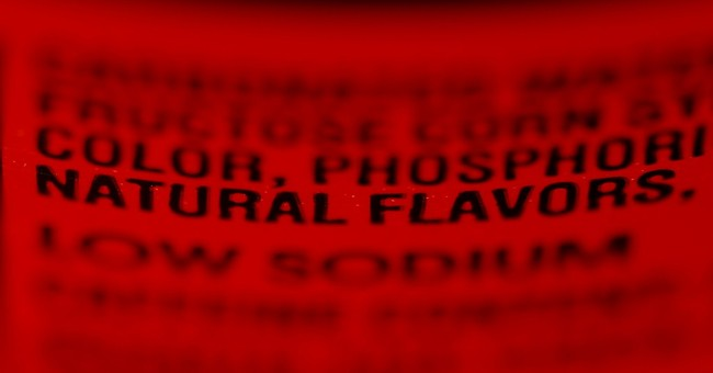 Flavors fuel food industry, but remain a mystery