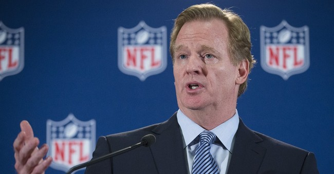 NFL owners' meetings focus on personal conduct