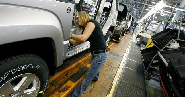 Mayor: Toledo, Fiat Chrysler should work together