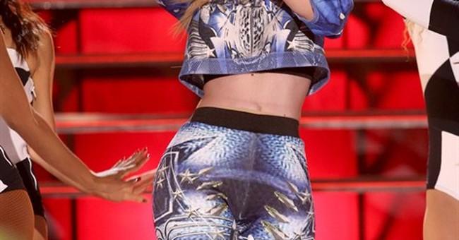 Taylor Swift, Pharrell to perform at Jingle Ball