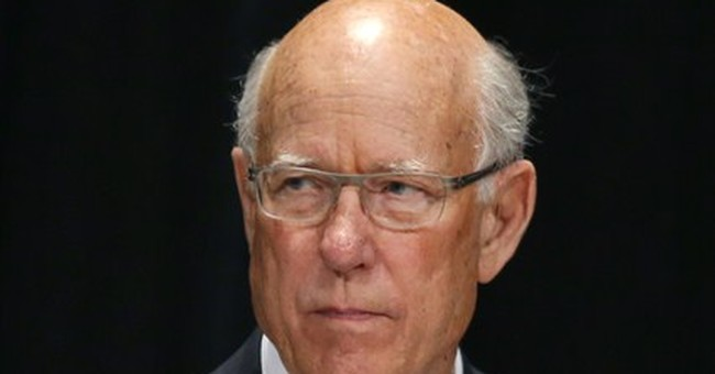 Gay marriage in Kansas throws political twist