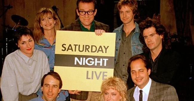 Former 'SNL' cast member Jan Hooks dies at age 57