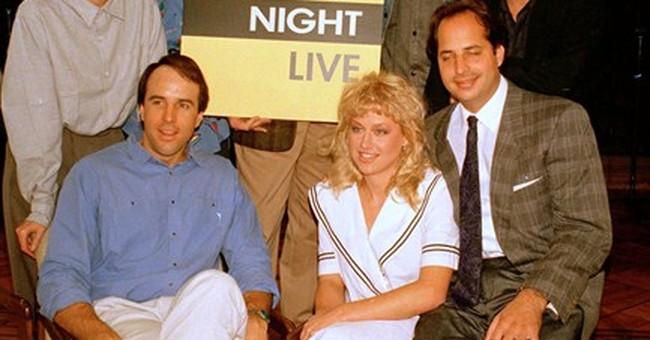 Former 'SNL' cast member Jan Hooks dies at age 57